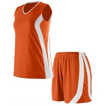 Women's Field Hockey Uniform