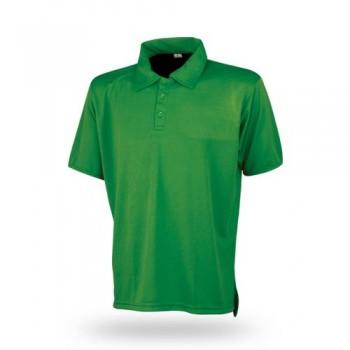 Field hockey shirt Green