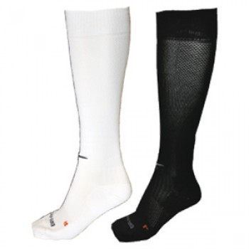 Youth Pro Support 2pk Sport Sock