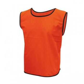 Training Vest -  Fluro Orange