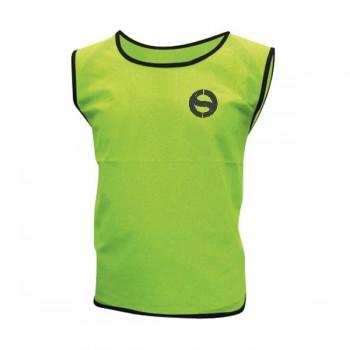 Training Vest-Fluro Yellow