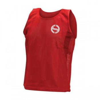 Training Vest Red