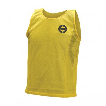 Training Vest  Yellow