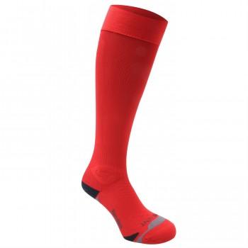 Sondico Elite Football Socks Juniors