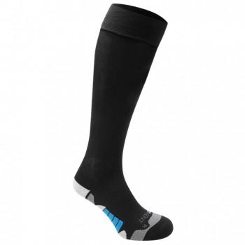 Sondico Elite Football Socks Juniors black
