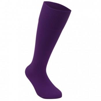 Sondico Football Socks indigo