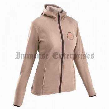 hoodies fleece