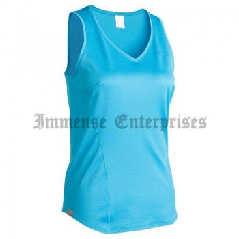 Essential Women's tank top