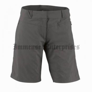 Forclaz shorts