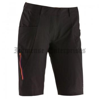 Immense Shorts