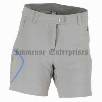 Shorts light gray