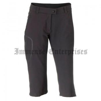 shorts women's