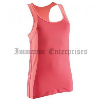 Multi-use women's tank top