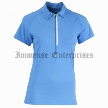 Polo Women's Hiking T-Shirt
