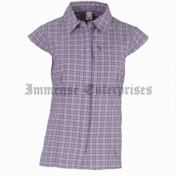 Arpenaz 50 Lady Shirt