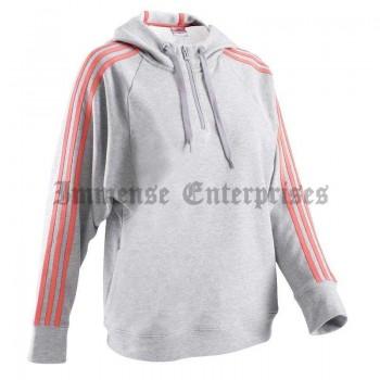 Linear Reload sweatshirt