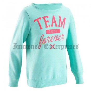 Sweatshirt  team