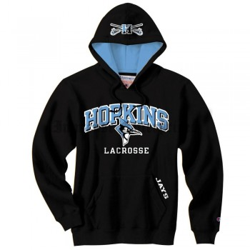 Hopkins Hoodies
