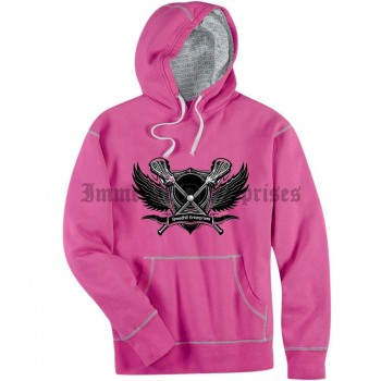 Women's Hoody Sweater and Sweatshirt