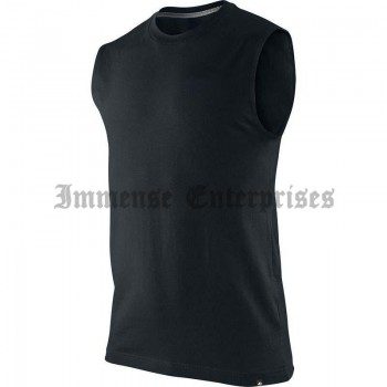 Athletic Department tank top