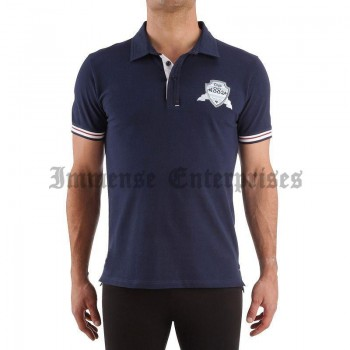 Legend Polo Rugby Shirt