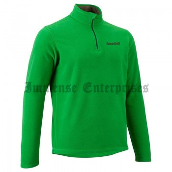 Forclaz 50 Fleece