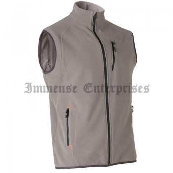 Men's Hiking Fleece