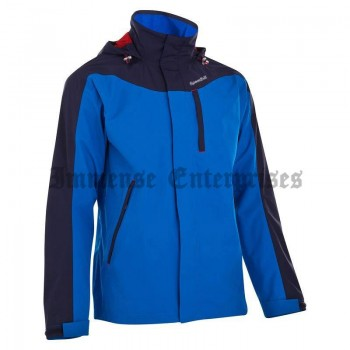 Forclaz 300 Men's hiking jacket