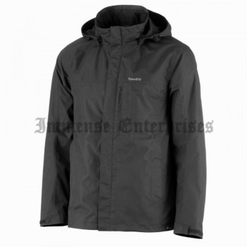 Arpenaz 300 Men's hiking jacket