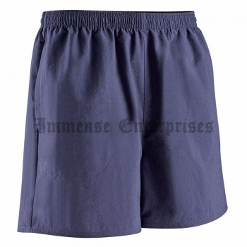 Breathable shorts