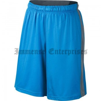 FLY TEXTURE shorts