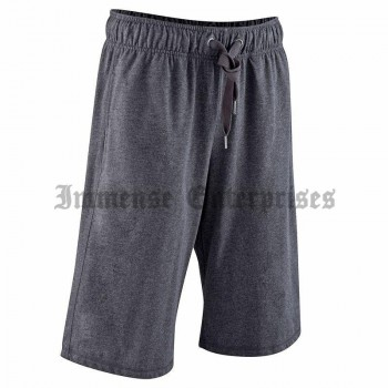 Dry Skin Cotton Shorts