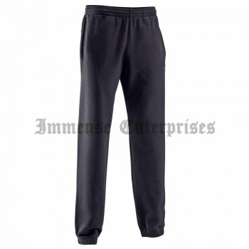 Men's Gym Trousers 3
