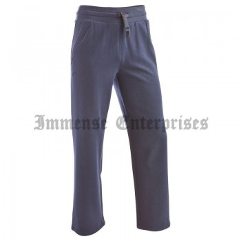 Jersey Men's Fitness Trouser