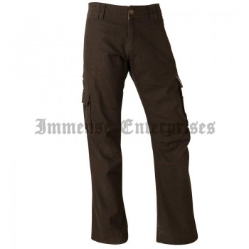 Men's Hiking Trousers