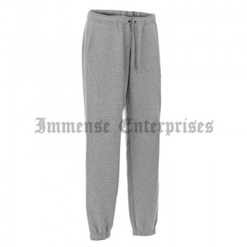 Jersey Men's Gym Trouser