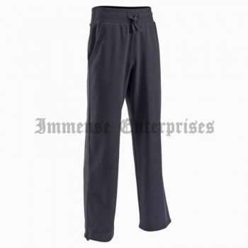Men's Gym Trousers 2