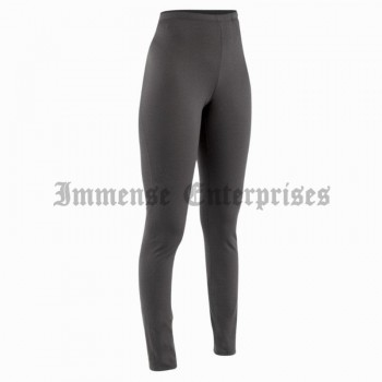 Essential Long Women's Running Tights